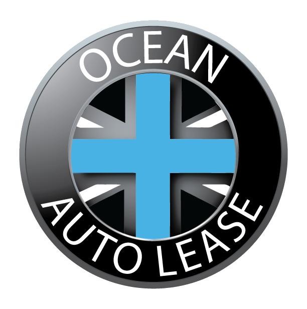 Ocean Auto Lease