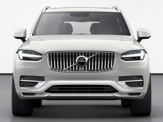 2020 volvo xc90 t5 momentum ocean auto lease. Black Bedroom Furniture Sets. Home Design Ideas