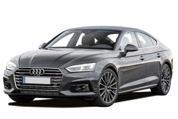 2019 Audi A5 Sport Back Ocean Auto Lease